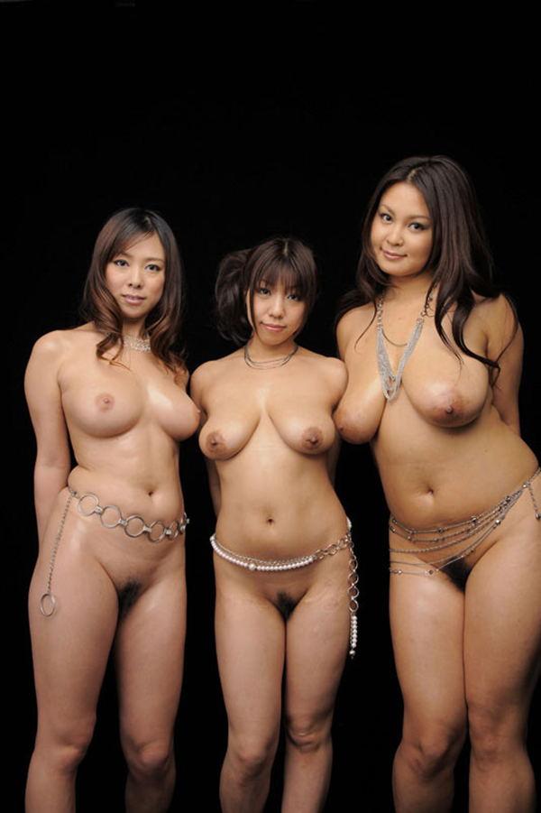 seks-polnie-aziatki