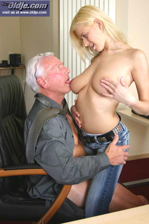 gostosas sexo com vovo