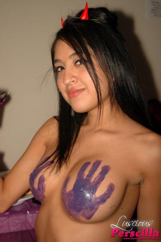 prostitutas pintura prostitutas aguilas