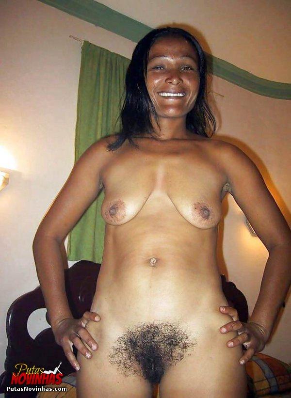 prostitutas africanas follando ex prostitutas